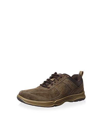 Rockport Men's State-O-Motion Sneaker