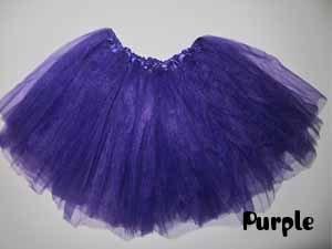 Girls Ballet Tutu Light Pink from Coxlure