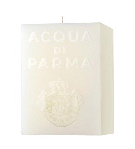 acqua-di-parma-cube-candle-blanc-femme