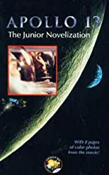 Apollo 13 (Penguin Readers, Level 2)