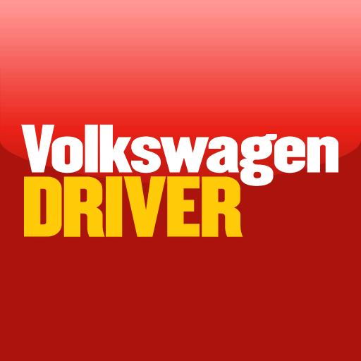 volkswagen-driver