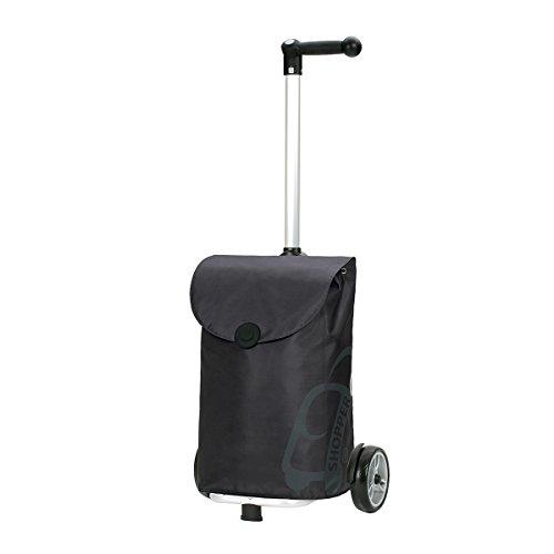 shopping-trolley-unus-pepe-grey-volume-49l-3-years-guarantee-made-in-germany