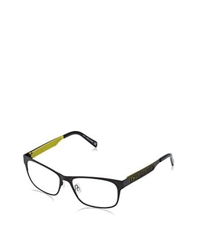 D Squared Montura Dq5097 (54 mm) Negro / Verde