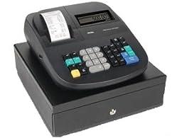 ADLER ROYAL ADL120DX ROYAL 120DX INK ROLLER - 16 DEPT CASH REGISTER