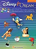 Disney for Organ - Organ
