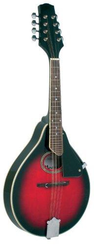 blue-moon-bm-06-mandolina