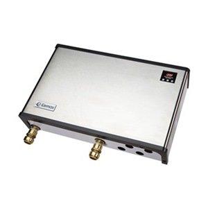 Eemax Ss038240T2T2 38 Kilowatts 240 Volts Residential Multiple Bath Electric Tan, N/A
