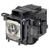 エプソン プロジェクター交換用ランプ ELPLP78 V13H010L78 [並行輸入品]