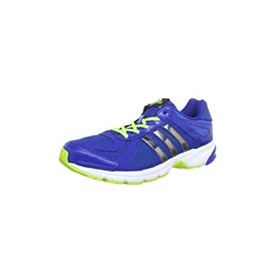 adidas Performance Men's Duramo 5 Running Shoes by adidas Performance
