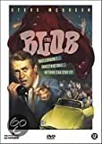 THE BLOB - Steve McQueen (1958) [Uncut] [R2 IMPORT ENGLISH AUDIO]
