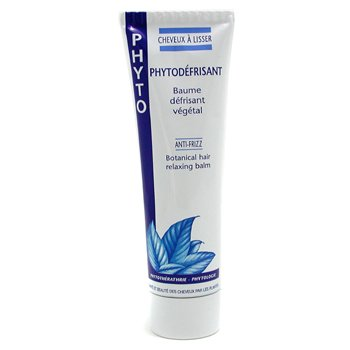 Phytodefrisant Botanical Hair Relaxing Balm ( Anti-Frizz ) 100ml/3.3oz