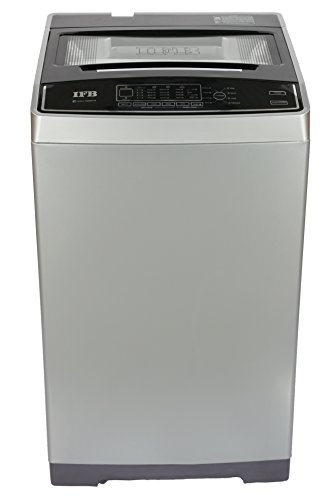 IFB AW6501SB Automatic 6.5 kg Washing Machine