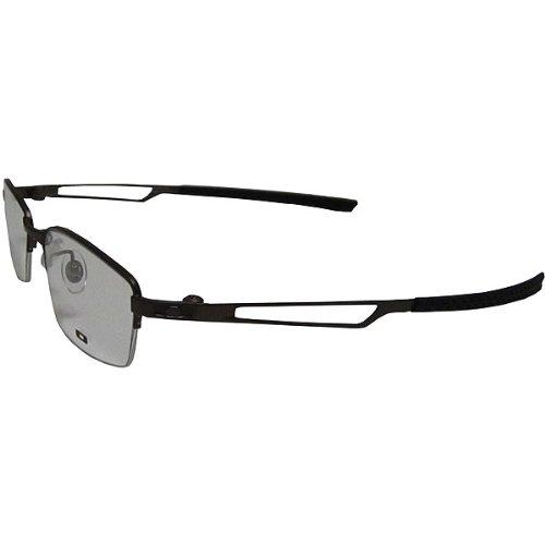 Oakley Glasses Frames Men