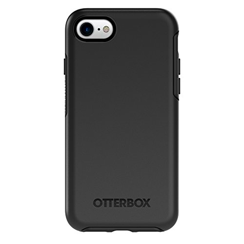 otterbox-symmetry-series-case-for-iphone-7-only-frustration-free-packaging-black