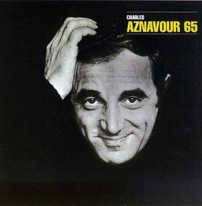 Charles Aznavour - À Tout Jamais Lyrics - Zortam Music