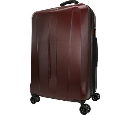 ricardo-beverly-hills-san-clemente-21-inch-4-wheel-expandable-wheelaboard-red-cherry-one-size