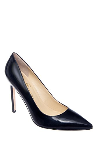 Carra High Heel Stilleto Pump