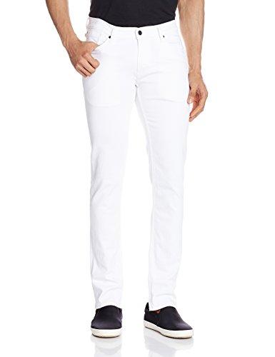 Lee-Mens-Jim-Skinny-Jeans
