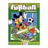 Disneys Fußball- Handbuch
