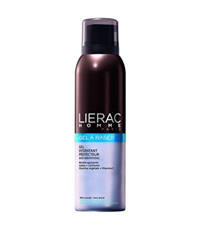 LLIERAC Gel Facial Shave 150 ml