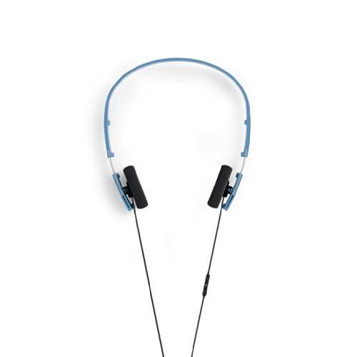 B&O play FORM2I-BLUEの写真02。おしゃれなヘッドホンをおすすめ-HEADMAN(ヘッドマン)-