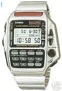 Casio - CMD40F7Z (Size: men) - Buy Casio - CMD40F7Z (Size: men) - Purchase Casio - CMD40F7Z (Size: men) (Casio, Jewelry, Categories, Watches, Men's Watches, By Movement, Digital)