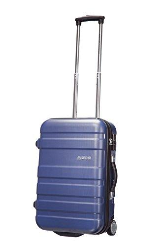 american-tourister-koffer-pasadena-upright-55-20-28-liters-blau-blau-gold-53192-4160