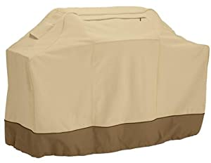 Classic Accessories Veranda Barbecue Grill Cover from Classic Accessories