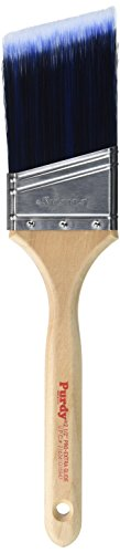 purdy-152725-25-25-pouces-pro-extra-glide-paint-brush