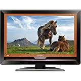 Onida Gold LCO32GH 32-inch 1366 X 768 HD Ready LCD Television (Black)