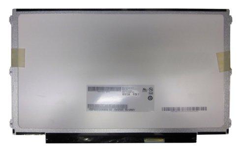 Click to buy New IBM Lenovo Thinkpad X230 X230I Laptop Screen 12.5