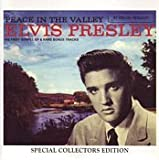 Peace In The Valley - Special Collectors Edition