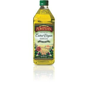 bertolli-lucca-extra-virgin-olive-oil-68-oz-imported-from-italy