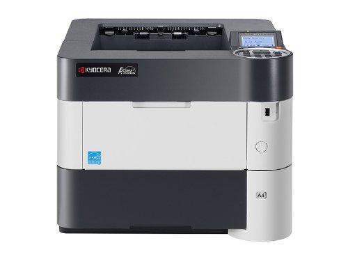 Fs-4100dn/Kl3 Mono Laser A4