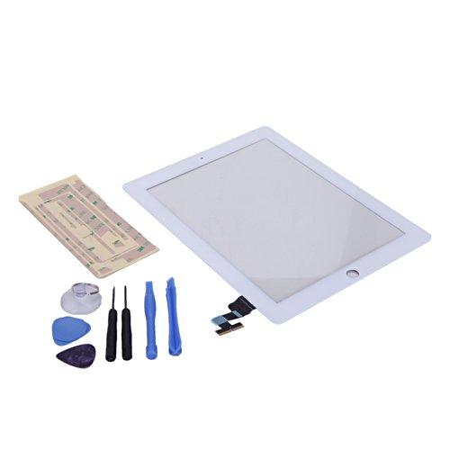 how to get a new ipad replacement fre