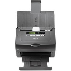 Purchase Epson WorkForce B11B194011 Pro GT-S50 Document Scanner