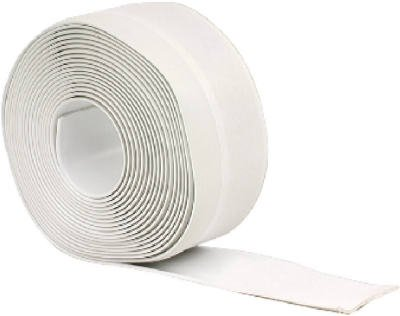 m-d-building-products-65770-2-1-2-inch-x-20-ft-white-vinyl-wall-base