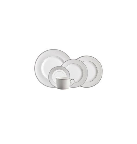 waterford-monique-lhuillier-pointe-desprit-5-piece-place-setting-by-waterford