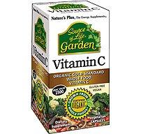 natures-plus-source-of-life-garden-vitamine-c-60-capsules-vegetales