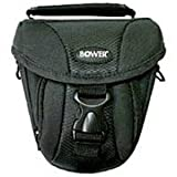 Bower SCB500 Digital SLR Case - Small