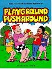 Playground Push-Around