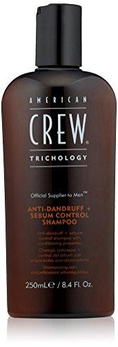 american-crew-anti-dandruff-plus-sebum-control-shampoo-84-ounce