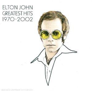 Elton John - Elton John & John Lennon - Zortam Music
