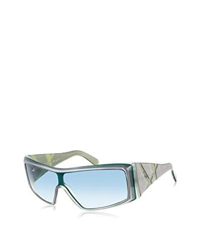 Exte Occhiali da sole 50703 (140 mm) Grigio/Blu
