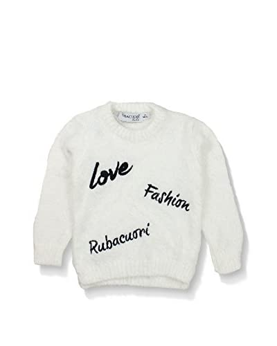 Rubacuori Pullover