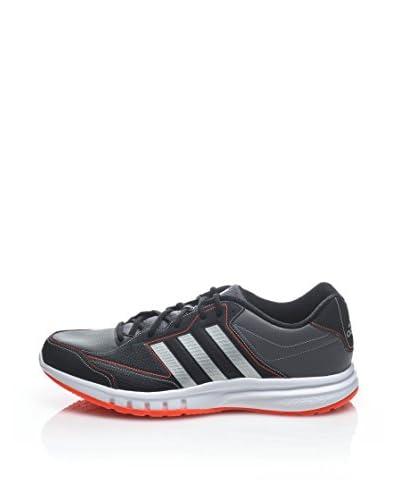 adidas Zapatillas Multisport Tr