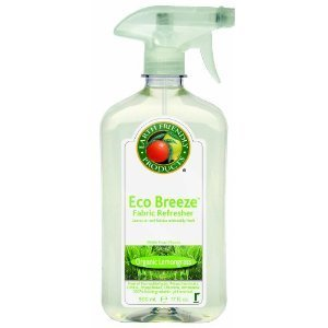 earth-friendly-products-eco-breeze-fabric-refresher-500ml