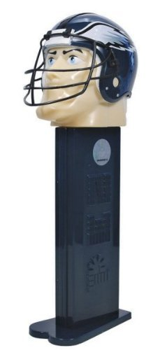 nfl-philadelphia-eagles-giant-pez-dispensers