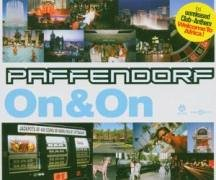 Paffendorf - Welcome To Africa - Zortam Music
