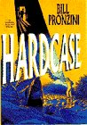 Hard Case (Nameless Detective Mystery) (0385305060) by Pronzini, Bill